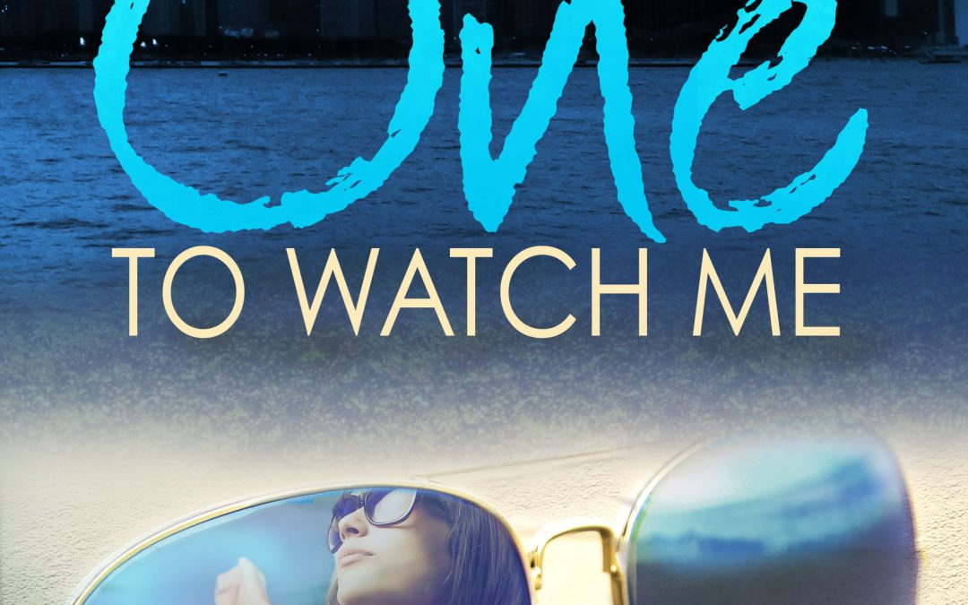 Release Blitz sign Up – One To Watch Me By Alicia Maxwell