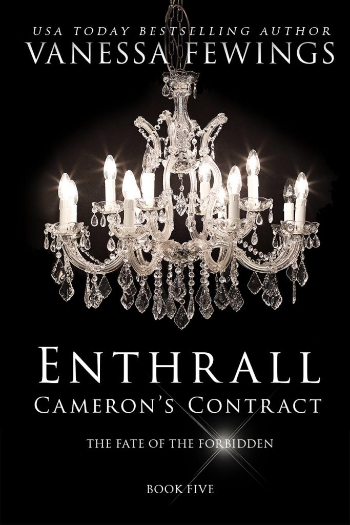 Enthrall Contract 900x1350
