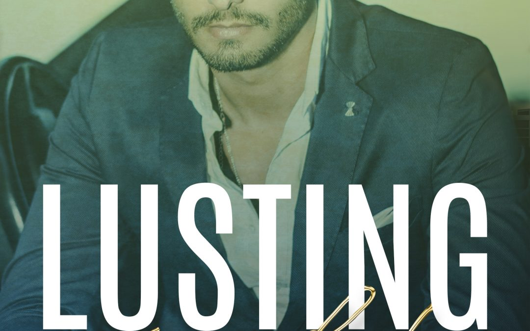 [New Event] #Bookstagram Tour #SignUp Lusting For Luke By Sara Celi