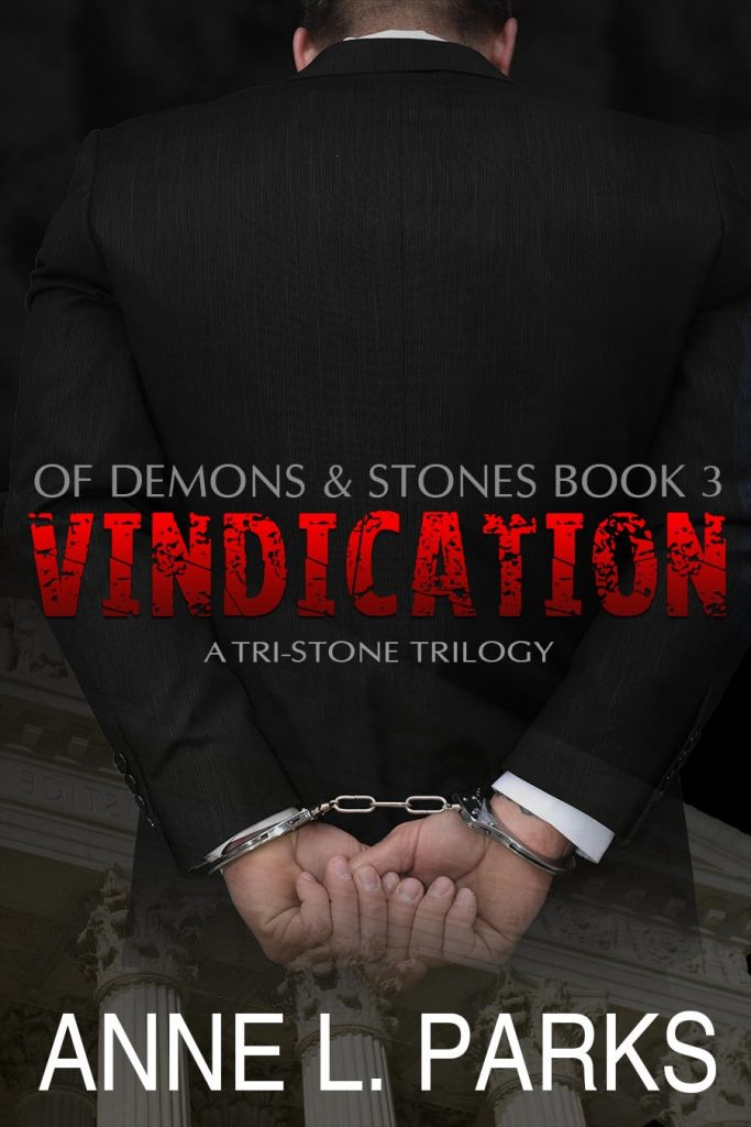 Vindication 1350x900