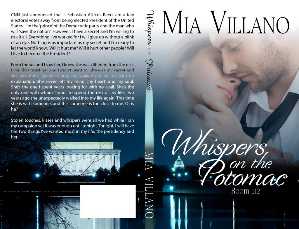 Whispers POD Final Hi Res