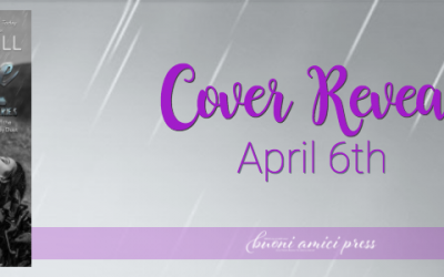 #CoverReveal Elusive By S.E. Hall