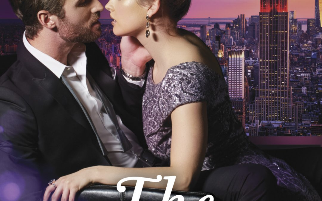 [NEW EVENT] The Prize by Vanessa Fewings Preorder