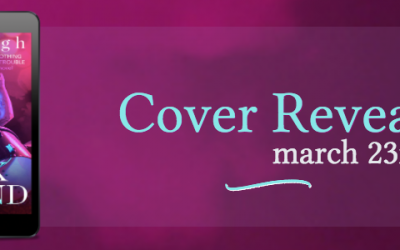 #CoverReveal Rock Legend By Tara Leigh
