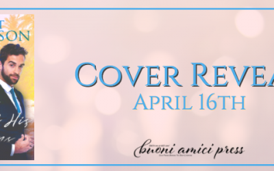 #CoverReveal #PreOrder Blitz The Girl Of Her Dreams By Janet Nissenson