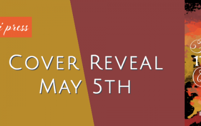 #CoverReveal Under Control (The Guardians of Ivalice #2) By Laura Catherine