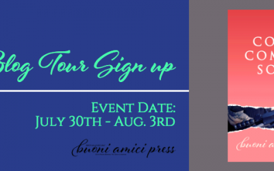 Coti's Unclaimed Mate (Iron Wolves MC, #9) by Elle Boon Blog Tour with review option