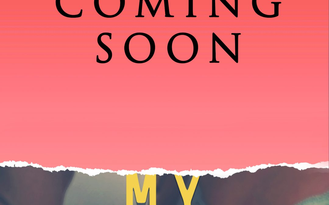 [NEW EVENT] Chasing My Forever (Beaumont – Next Generation, #3) by Heidi McLaughlin Release Blitz