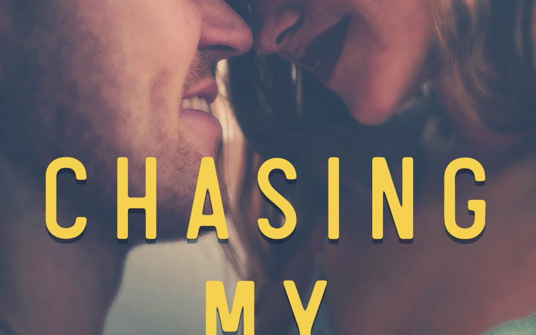 [NEW EVENT] Chasing My Forever (Beaumont – Next Generation, #3) by Heidi McLaughlin – Band Tour