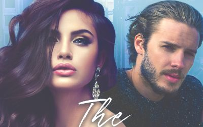 The Player Gets Coached (Bachelor #2) by Janet Nissenson Release Blitz with Review Option