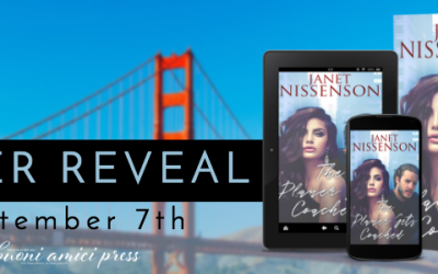 #CoverReveal The Player Gets Coached (The Batchelor #2) By Janet Nissenson