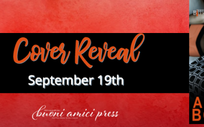 All Shook Up (Irresistible Billionaires Book 2) by Ashley Bostock Cover Reveal