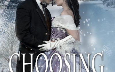 [New Event] Choosing Heart or Home by Chris Karlsen Audiobook Review Request