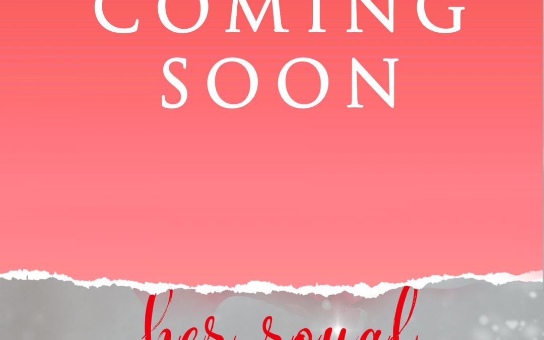 [NEW EVENT] Her Royal Christmas by KR Grace Cover Reveal Sign Up