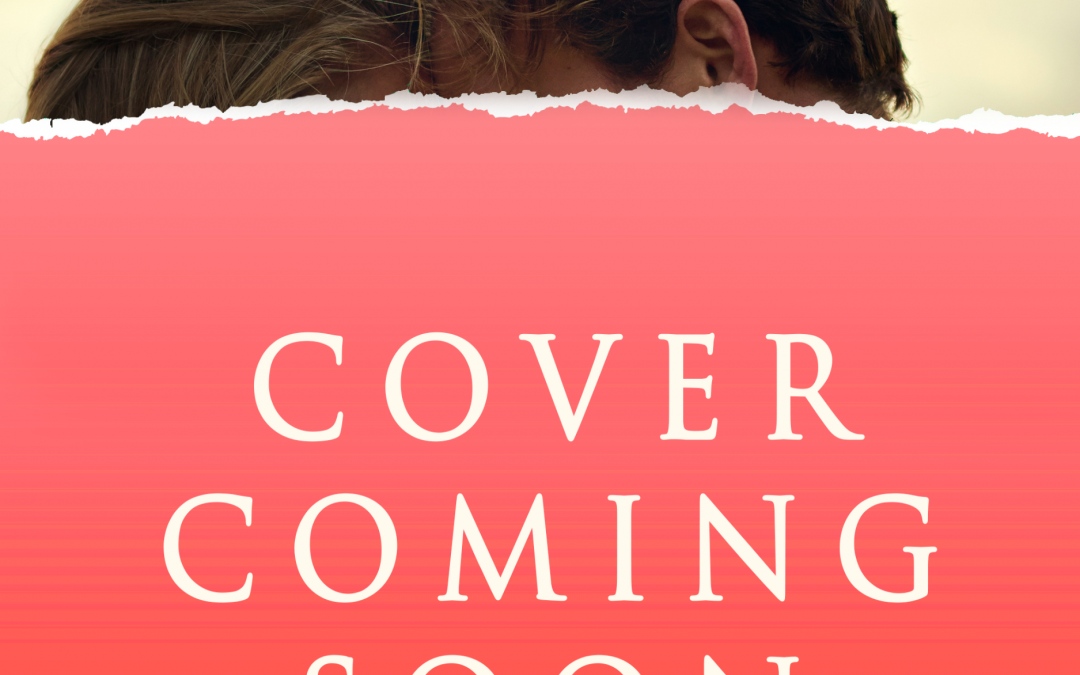[New Event] See You Again (A Southport Shore Novel) by Heidi McLaughlin Cover Reveal