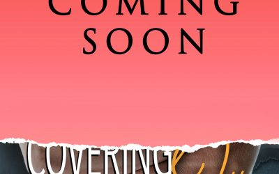[New Event] Covering Ollie (On Call, #2) by Freya Barker Release Blitz