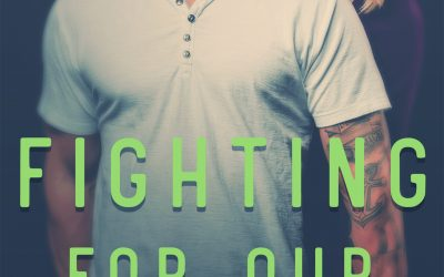 [New Event] Fighting For Our Forever (Beaumont: Next Generation #4) by Heidi McLaughlin Instagram Release Blitz (with paperback review option)