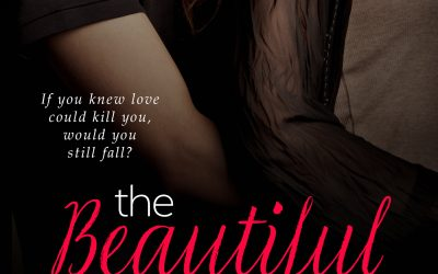 [New Event] The Beautiful Years IV by Annie Rose Welch Release Blitz