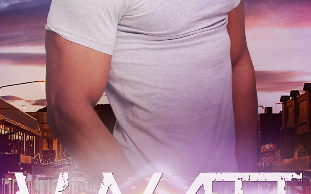 [New Event] Wyatt (Son Series, #2) by Leanne Davis Release Blitz (with review option)