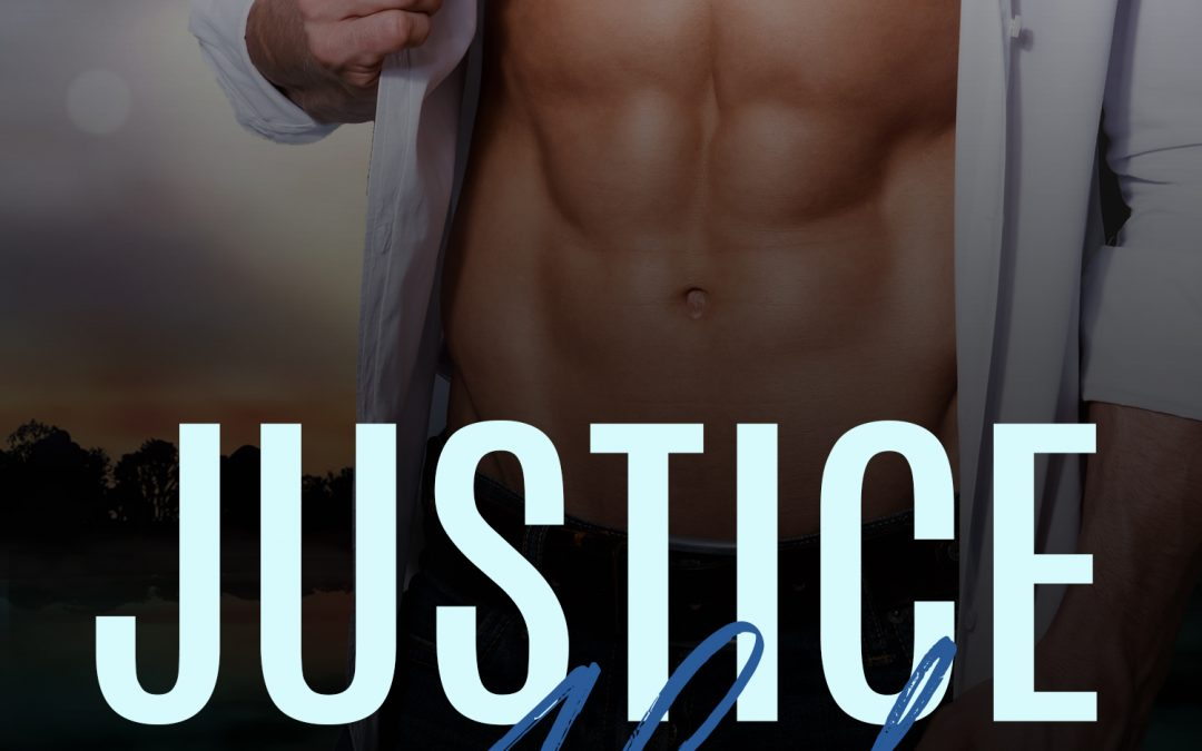 [NEW EVENT] Justice for Aleta (Bluegrass Bravery Book 2) by Deanndra Hall Release Blitz (with review option)