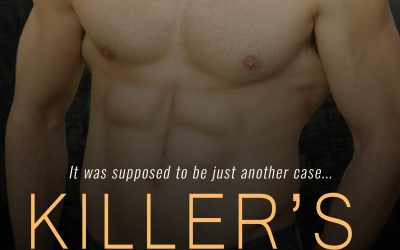 [New Event] Killer's Choice by Dee Stewart Release Blitz Sign Up