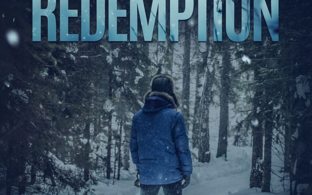 [NEW EVENT] Reid's Redemption by Sara Celi Release Blitz (with review option)