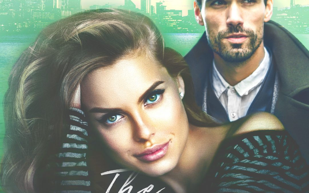[New Event] The One Real Regret by Janet Nissenson Release Blitz (with review option)