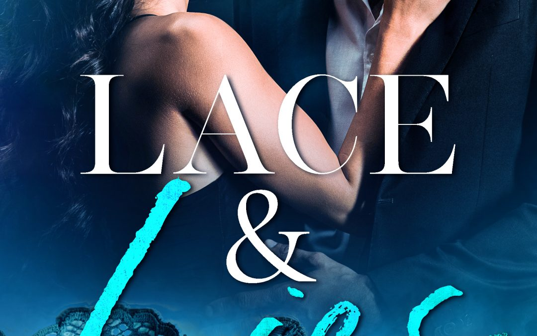 [NEW EVENT] Lace & Lies (Brooklyn Brothers #1) by Melanie Munton Blitz/Post Release Boost