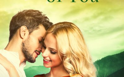 [NEW EVENT] Dreaming of You by Alexa Rivers Blog Tour