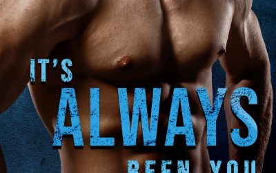 [NEW EVENT] It's Always Been You by Victoria Paige Sales Blitz