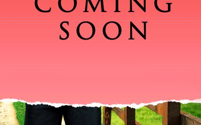 [NEW EVENT] The Wrong Cowboy by Megan Ryder Blog Tour