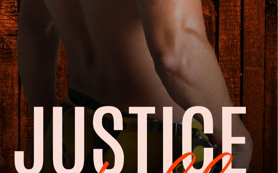 [NEW EVENT] Justice for Liella by Deanndra Hall Release Blitz