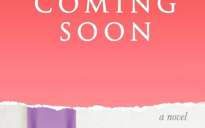 [NEW EVENT] Big City Dreams by TS Krupa Cover Reveal